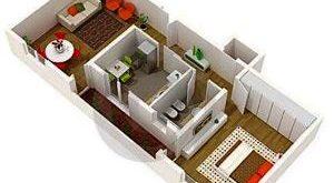 план ремонта квартиры фото 2