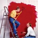 порядок ремонта квартиры в новостройке