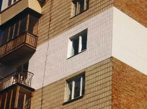 жидкий керамический утеплитель для стен