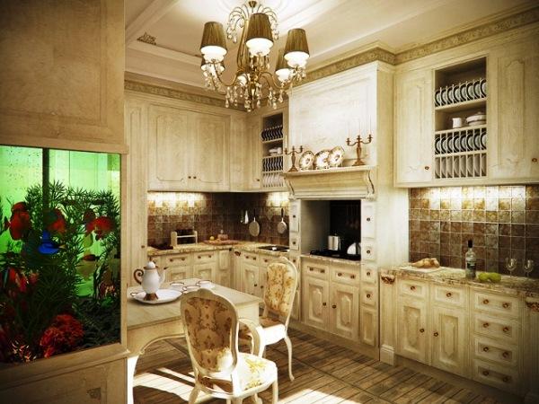 фото кафельной плитки для кухни
