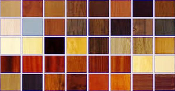 какого цвета выбрать ламинат фото