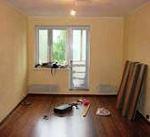какой ламинат выбрать для квартиры