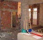 последовательность ремонта в квартире