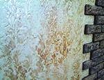 венецианская декоративная штукатурка