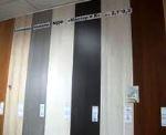 размеры мдф панелей для стен