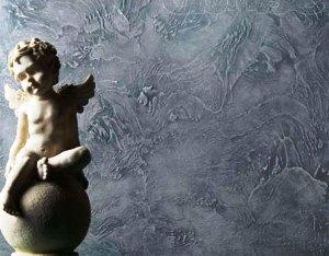 фото венецианской штукатурки своими руками